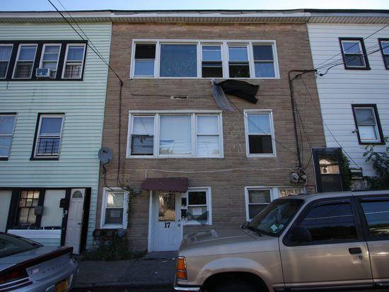 17 Holland Ave, Staten Island, NY 10303
