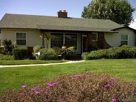 10005 Birchdale Ave, Downey, CA 90240