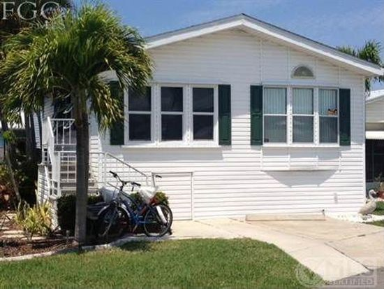 19681 Summerlin Rd # 354, Fort Myers, FL 33908