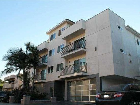 811 S Bedford St APT 203, Los Angeles, CA 90035