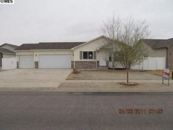 612 N 30th Ave, Greeley, CO 80631