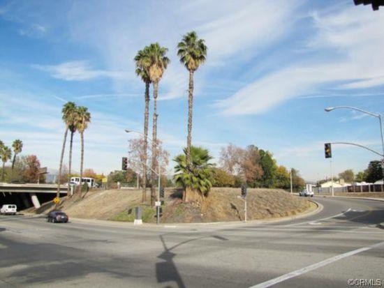 1400 E Garvey Ave S, West Covina, CA 91791