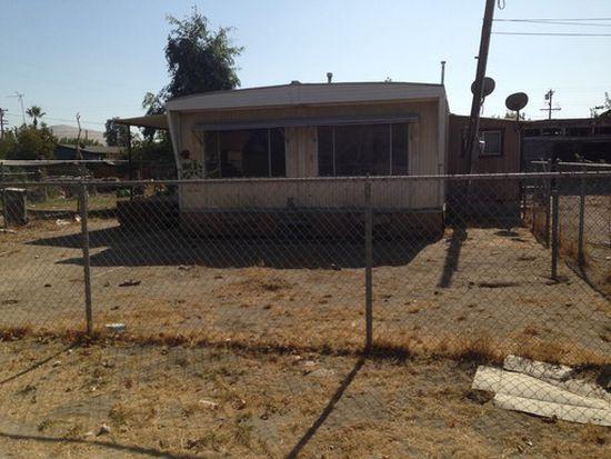 1041 E Date Ave APT D, Porterville, CA 93257