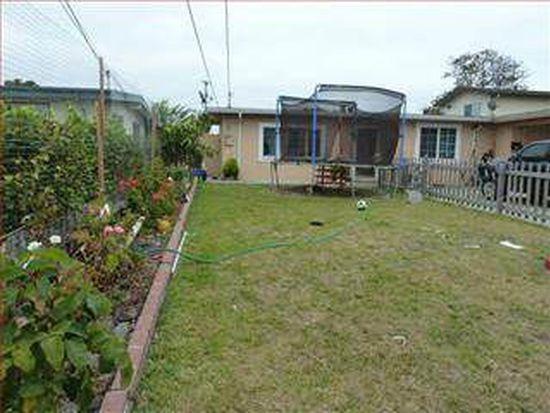 67 Holm Rd, Watsonville, CA 95076