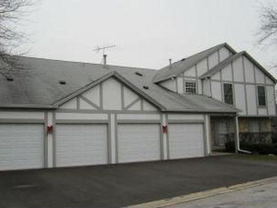 79 Midhurst Ct UNIT 101A, Naperville, IL 60565