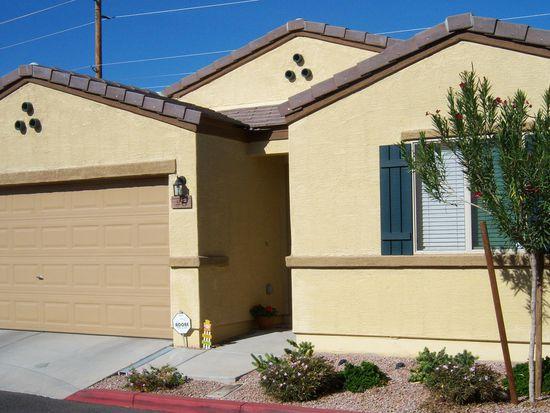 2565 E Southern Ave UNIT 6, Mesa, AZ 85204