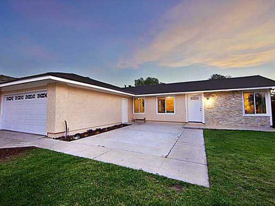 13008 Ashgate Pl, Poway, CA 92064