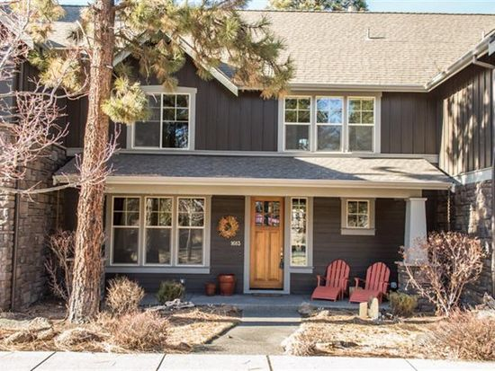 1683 NW Lewis St, Bend, OR 97701