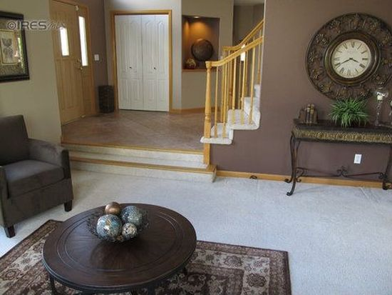 3521 Pinecliffe Ave, Loveland, CO 80538