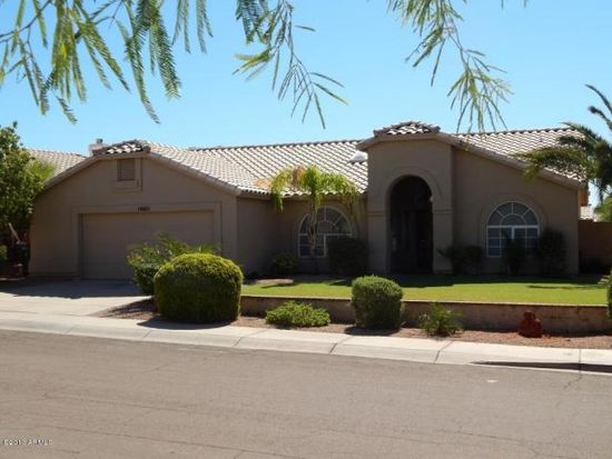 14665 S 23rd Pl, Phoenix, AZ 85048