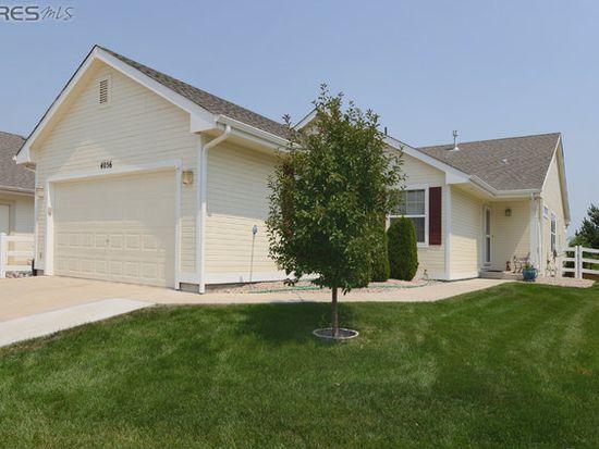 4056 Harrington Ct, Fort Collins, CO 80525