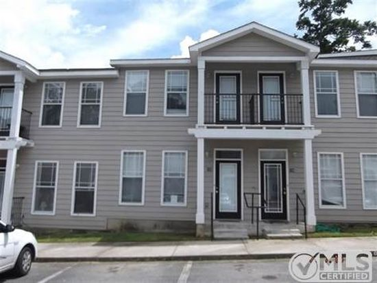 2400 Fred Smith Rd APT 105, Tallahassee, FL 32303