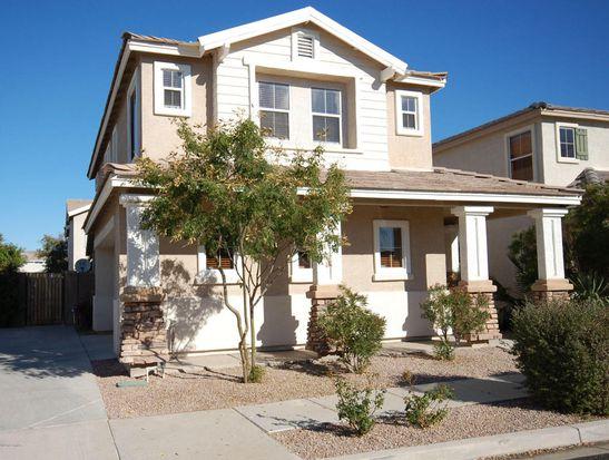 8746 E Keats Ave, Mesa, AZ 85209