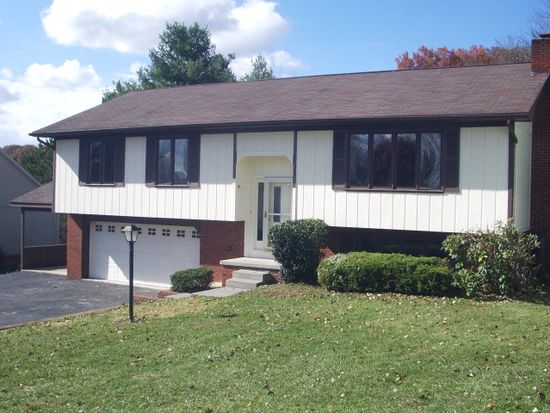 323 Sandpiper Ave, Princeton, WV 24740