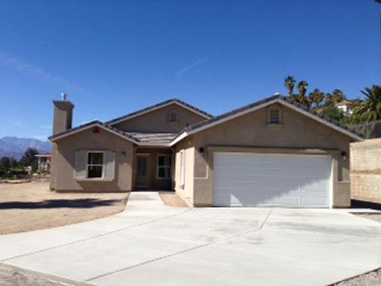 4200 Camellia Dr, San Bernardino, CA 92404