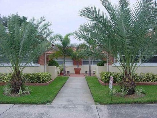 70 Davis Blvd APT 5, Tampa, FL 33606