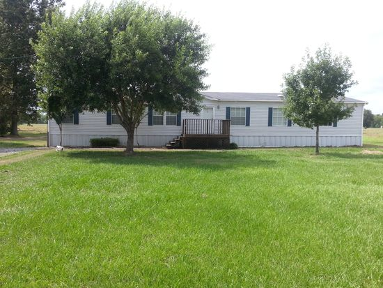 600 Shady Ln, Sour Lake, TX 77659