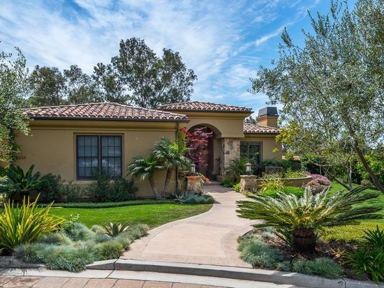 4851 Vieja Dr, Santa Barbara, CA 93110