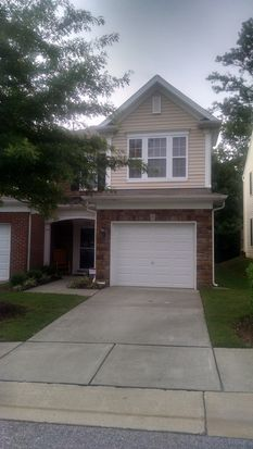 8624 Redcrest Pl, Raleigh, NC 27617