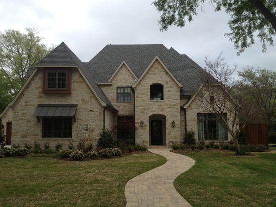 11040 Lawnhaven Rd, Dallas, TX 75230