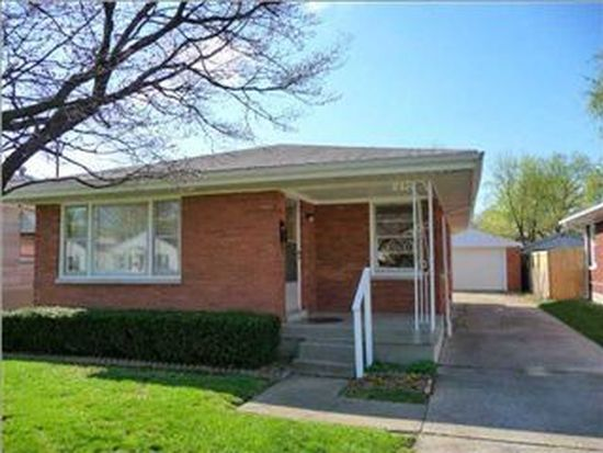 1630 Sale Ave, Louisville, KY 40215