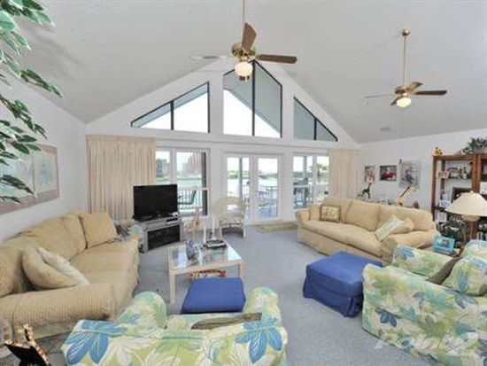 28730 Ono Blvd, Orange Beach, AL 36561