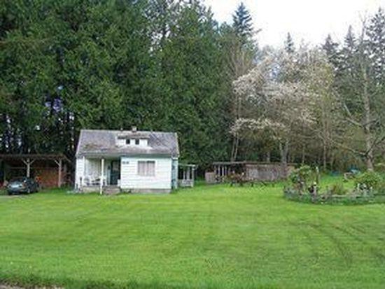 6850 Fruitdale Rd, Sedro Woolley, WA 98284