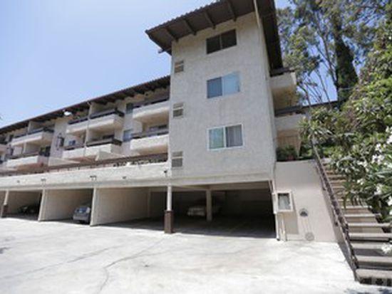 2700 Cahuenga Blvd E APT 2217, Los Angeles, CA 90068