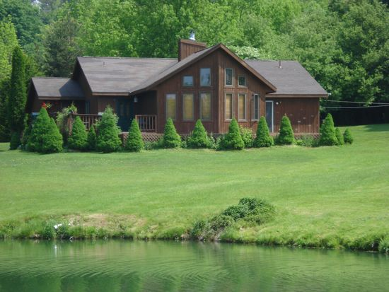 5172 State Route 20, Morrisville, NY 13408