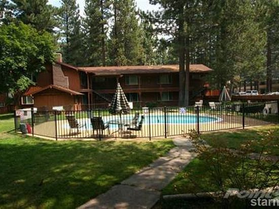 3611 Terry Ln, South Lake Tahoe, CA 96150