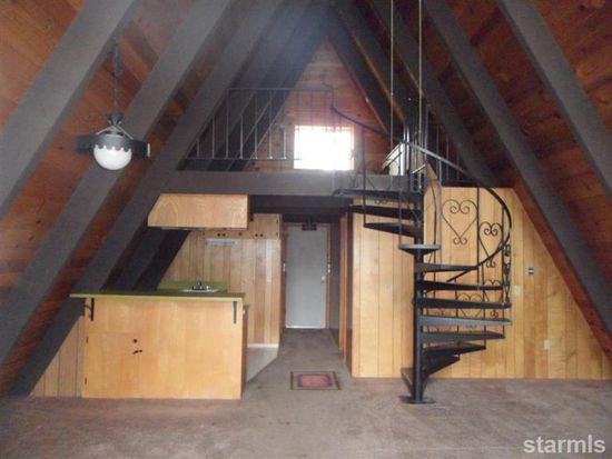 2001 Arrowhead Ave, South Lake Tahoe, CA 96150