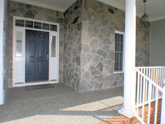 2831 Cove View Ln, Midlothian, VA 23112