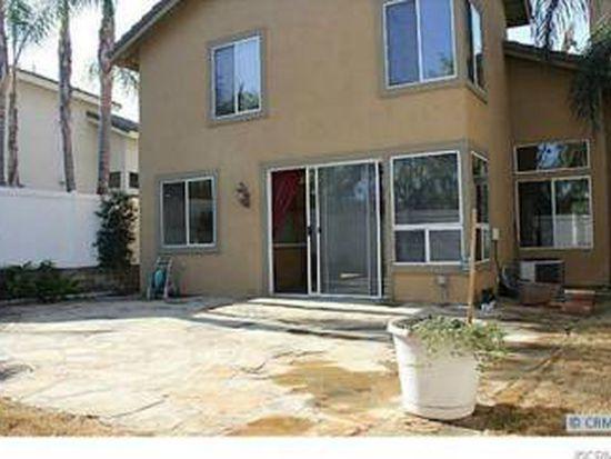 934 S Silver Star Way, Anaheim, CA 92808
