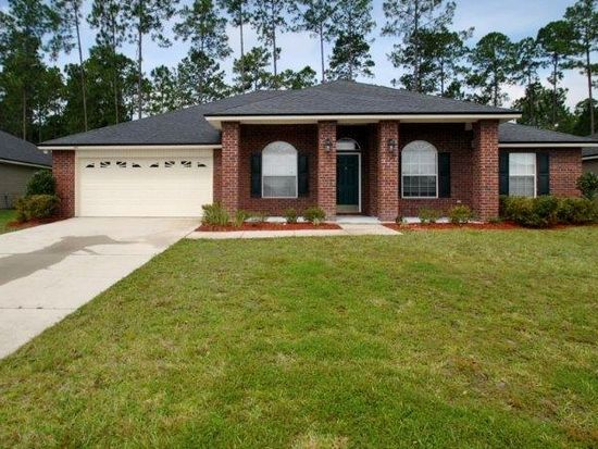 3966 Trail Ridge Rd, Middleburg, FL 32068