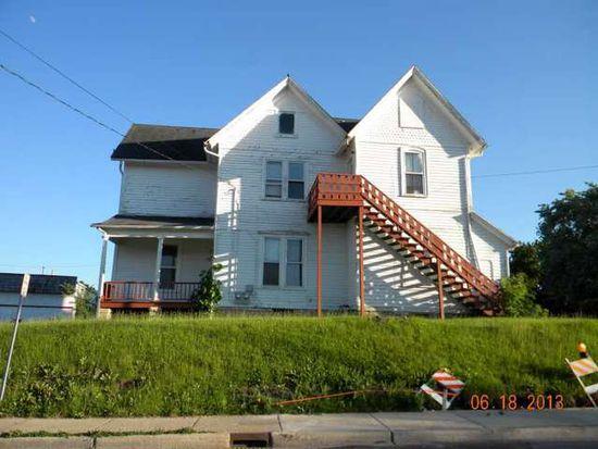 208-210 W Illinois Ave, Aurora, IL 60506