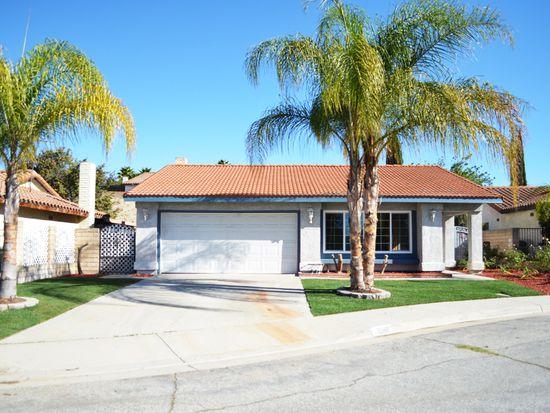 3248 Stella Ave, West Covina, CA 91792