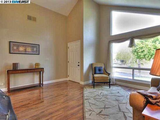 3691 Turner Ct, Fremont, CA 94536