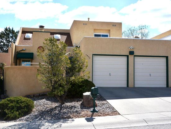 4904 Osuna Pl NE, Albuquerque, NM 87111