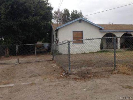 3118 N Macy St, San Bernardino, CA 92407