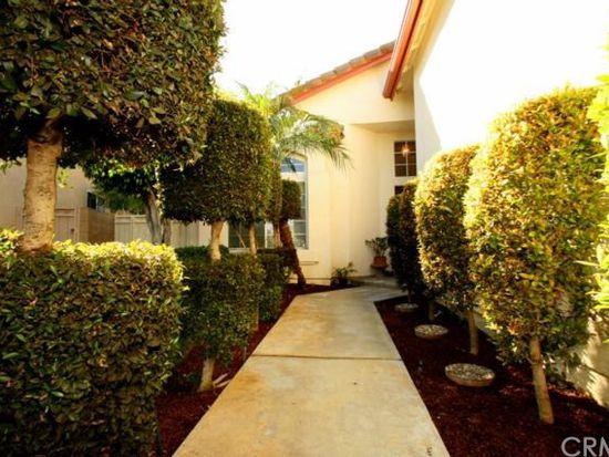 16566 Windsor Ave, Whittier, CA 90603