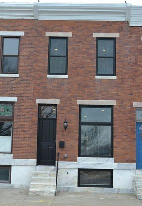 2733 Eastern Ave, Baltimore, MD 21224