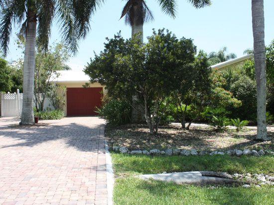 15593 Copra Ln, Fort Myers, FL 33908