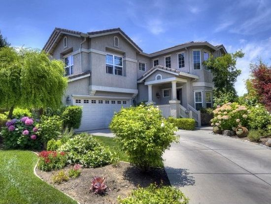 15 Shorebreeze Ct, East Palo Alto, CA 94303