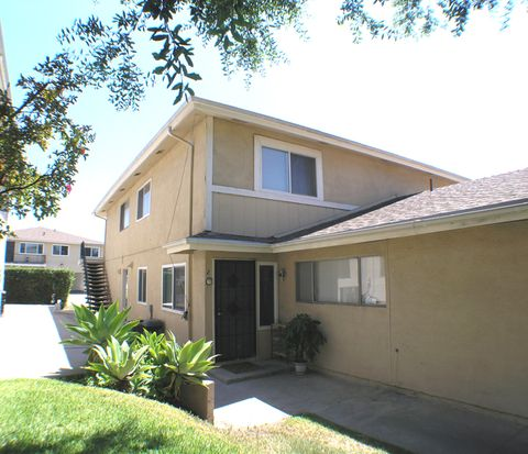 18112 Camino Bello APT 2, Rowland Heights, CA 91748