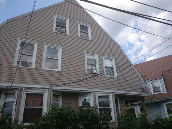 40 Hooker St, Boston, MA 02134