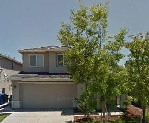 1450 Dreamy Way, Sacramento, CA 95835