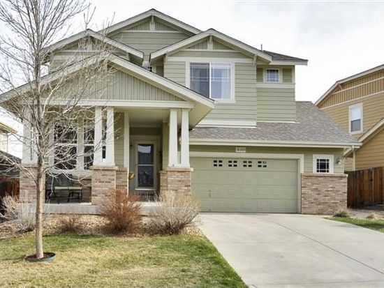 10203 Cavaletti Dr, Littleton, CO 80125
