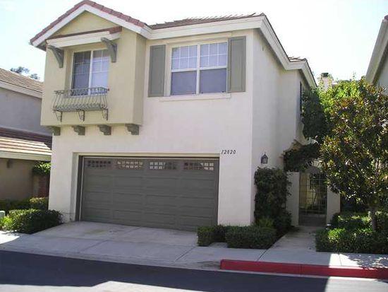 12820 Caminito Beso, San Diego, CA 92130
