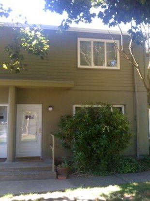 4803 Terrace Dr NE, Seattle, WA 98105