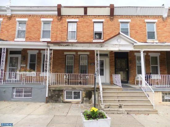 5233 Walton Ave, Philadelphia, PA 19143